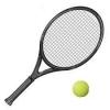 100_6d41_escola tennis.jpg